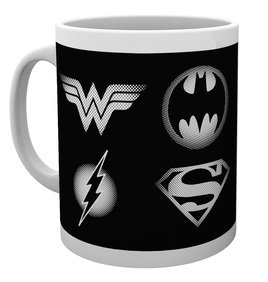 Mg2336-dc-comics-logos-mug
