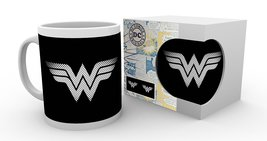 Mg2284-dc-comics-wonder-woman-logo-product
