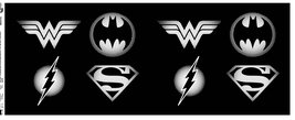 Mg2336-dc-comics-logos