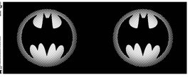 Mg2285-dc-comics-batman-logo