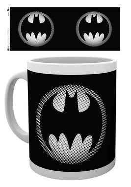 Mg2285-dc-comics-batman-logo-mockup