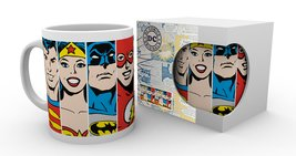 Mg2295-dc-comics-faces-product