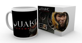 Mg2338-quake-champions-ranger-product