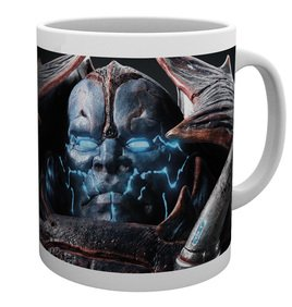 Mg2340-quake-champions-scale-bearer-mug