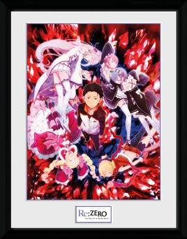 Pfc2427-re-zero-key-art