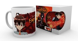 Mg2115-twin-star-exorcists-rokuro-product