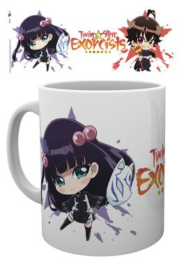 Mg2114-twin-star-exorcists-chibi-mockup