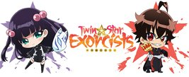 Mg2114-twin-star-exorcists-chibi
