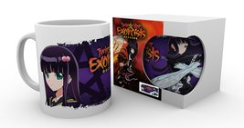 Mg2116-twin-star-exorcists-benio-product