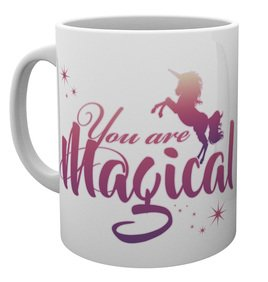 Mg2344-unicorns-you-are-magical-mug