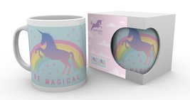 Mg2342-unicorns-be-magical-product