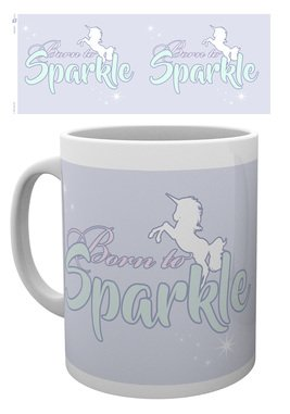 Mg2351-unicorns-born-to-sparkle-mockup