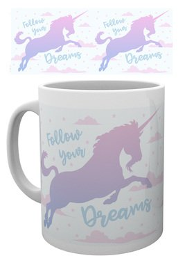 Mg2343-unicorns-follow-your-dreams-mock-up
