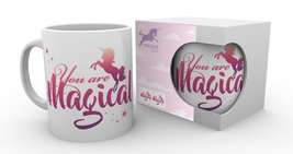 Mg2344-unicorns-you-are-magical-product