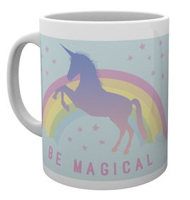 Mg2342-unicorns-be-magical-mug