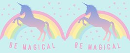 Mg2342-unicorns-be-magical