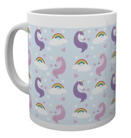 Mg2345-unicorns-patern-mug