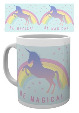 Mg2342-unicorns-be-magical-mock-up