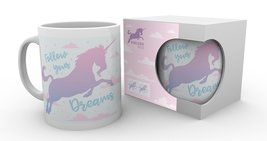 Mg2343-unicorns-follow-your-dreams-product