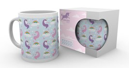 Mg2345-unicorns-patern-product