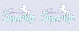Mg2351-unicorns-born-to-sparkle