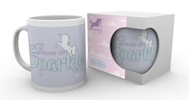 Mg2351-unicorns-born-to-sparkle-product