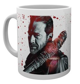 Mg2271-the-walking-dead-negan-blood-mug