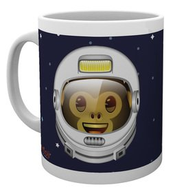 Mg2318-emoji-space-monkey-mug