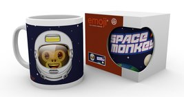 Mg2318-emoji-space-monkey-product