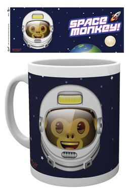 Mg2318-emoji-space-monkey-mockup
