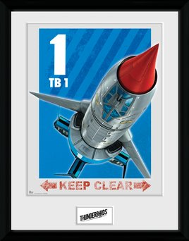 Pfc2536-thunderbirds-are-go-hazard-tb1