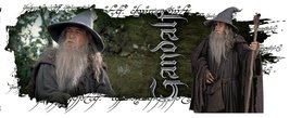 Mg2353-lord-of-the-rings-gandalf