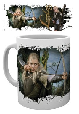 Mg2352-lord-of-the-rings-legolas-mockup