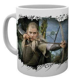 Mg2352-lord-of-the-rings-legolas-mug