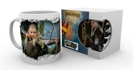 Mg2352-lord-of-the-rings-legolas-product