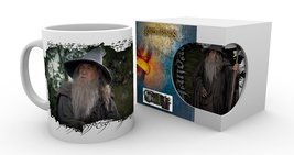 Mg2353-lord-of-the-rings-gandalf-product