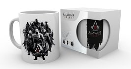Mg2379-assassins-creed-10-years-product