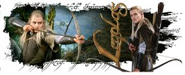 Mg2352-lord-of-the-rings-legolas