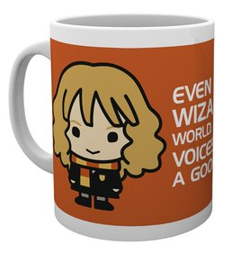 Mg1836-harry-potter-hermione-mug