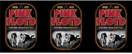 Mg2312-pink-floyd-atom-heart-tour