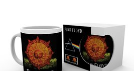 Mg2310-pink-floyd-sun-product