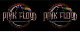 Mg2308-pink-floyd-dark-side