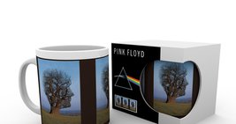 Mg2315-pink-floyd-tree-product