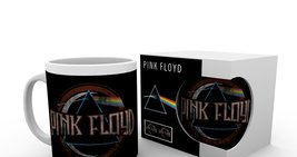 Mg2308-pink-floyd-dark-side-product
