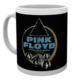 Mg2311-pink-floyd-dark-side-tour-mug