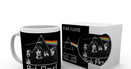 Mg2309-pink-floyd-prism-product