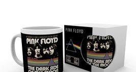 Mg2313-pink-floyd-1973-product