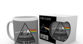 Mg2307-pink-floyd-1973-product