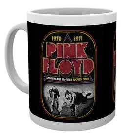 Mg2312-pink-floyd-atom-heart-tour-mug