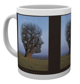 Mg2315-pink-floyd-tree-mug